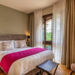 Cascina Bo - Urlaub in Piemont