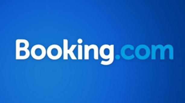 Booking.com Cascina Bo